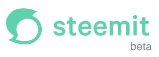 steemit_登録_仕方