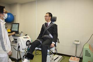 20100212shiomidai.jpg