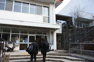 20100314kiyokawa.jpg