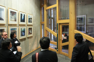20100329meetingroom.jpg