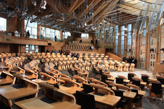 20100329scotishparliament.jpg