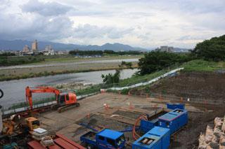 20100712sagamigawa.jpg