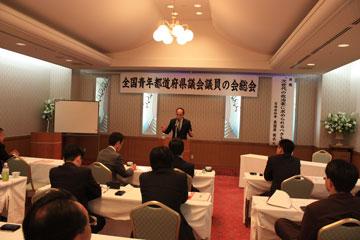 20101022higashi.jpg