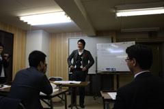 20101211hokkaido.jpg