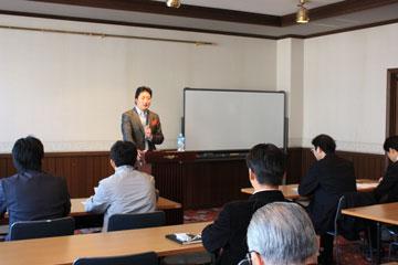 20101226ctYAMATO.jpg