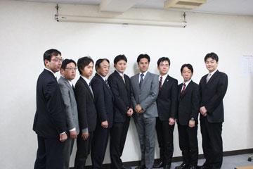 20130807fukuda2.jpg
