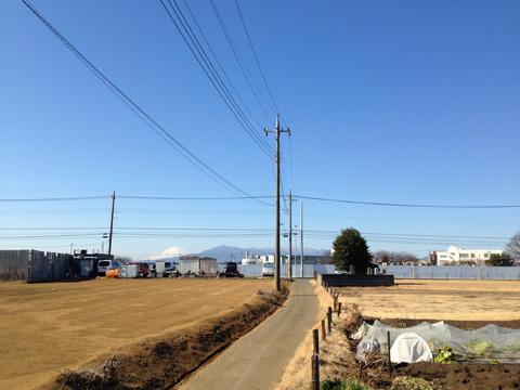 20140127kamiwada.jpg