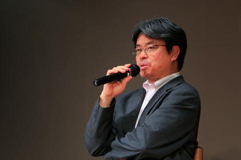 20120201mizuumi1.jpg