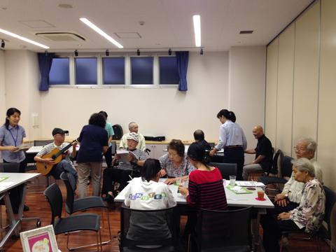 20140909orangecafe.jpg