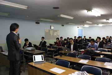 20120212tayoka.jpg