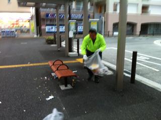 20130929shinmachi.jpg