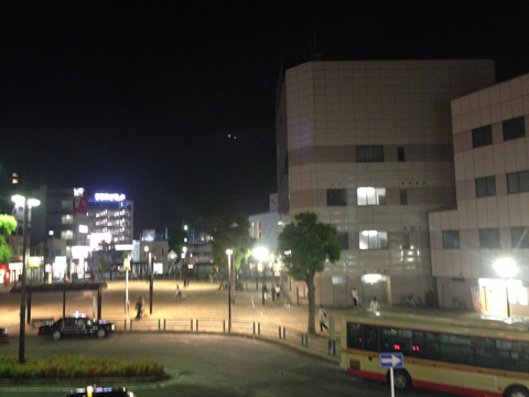 20140913yamatostation.jpg