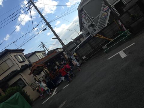 20140914mikoshi.jpg