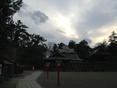 20140402washimiyajinja.jpg