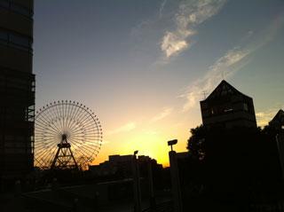 20131004sakuragaokaeki.jpg