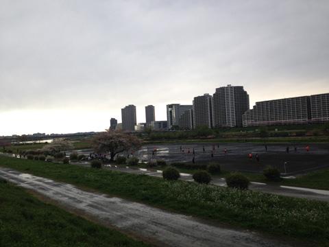 20140406tamagawa.jpg