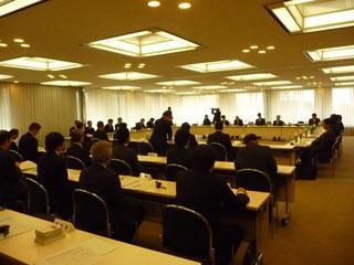 20111102kichi.jpg