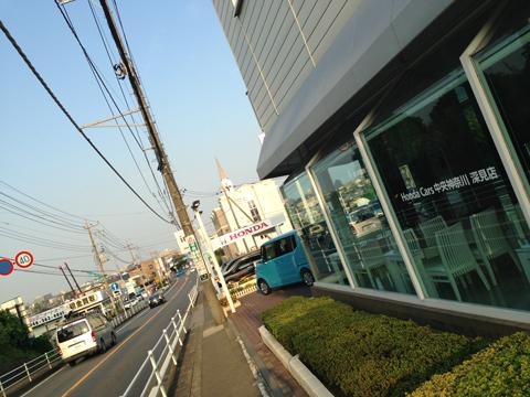20140930fukami.jpg