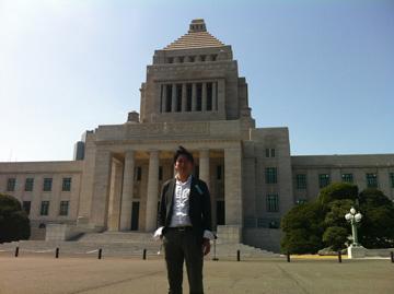 20140429tsutsuji.jpg