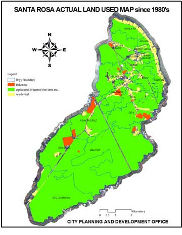 20120427actual-land-used-since-1980's.jpg