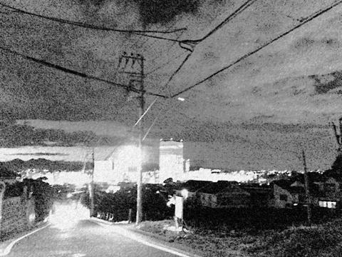 20131016machi.jpg