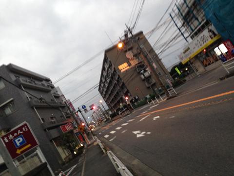 20150404yamato2.jpg