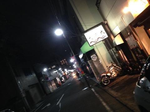 20120530kanagawasingapore.jpg