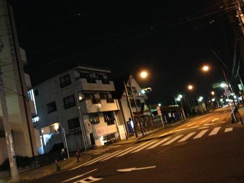 20131026nisitsurumakosaten.jpg
