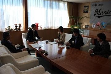 20111205chiba.jpg
