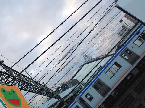 20150528machifuku1.jpg