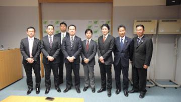 20111217eikeisuzuki.jpg
