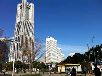 20131108tsuruma.jpg