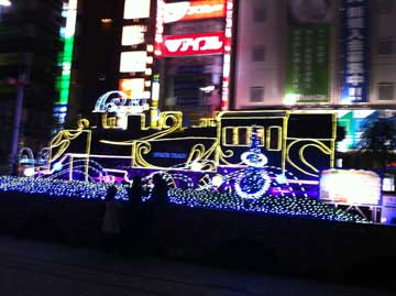 20111219shinbashi.jpg