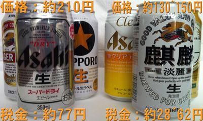 20120730ビール比較.jpg