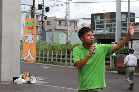 20120815hirano.jpg