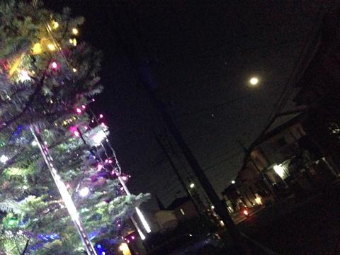 20131120christmas.jpg
