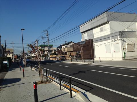 20131123fukudasagamihara.jpg