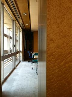 20120817satoyama.jpg
