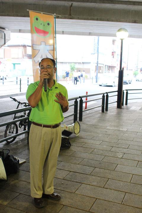 20120817suzuki.jpg