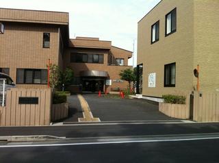 20131204tsukimino1.jpg