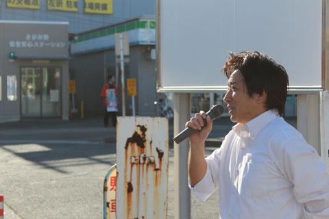 20120821takeshi.jpg
