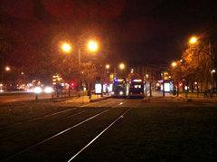 20111112strusbourg.jpg