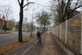 20111113strusbourbike3.jpg