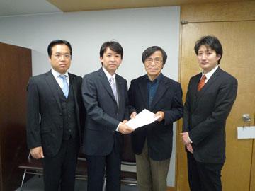 20111202sakuragaoka.jpg