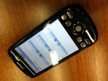 20111208nagareyama2.jpg