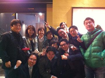 20111209nagoya.jpg
