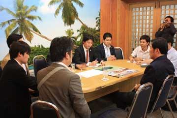 20111224ayutaya.jpg
