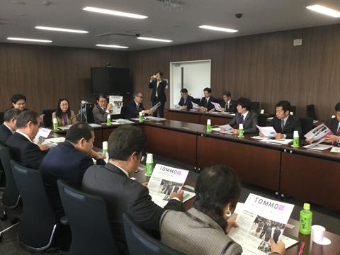 20120822kashiwadai.jpg