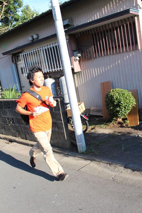 20120826akedo.jpg