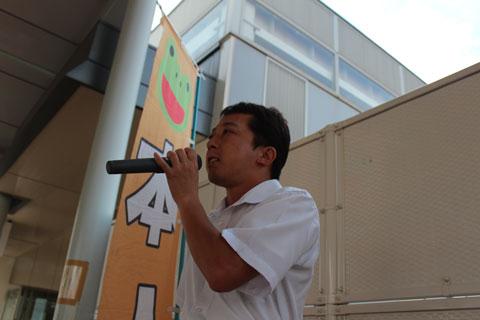 20111122minnanobenkyokai3.jpg